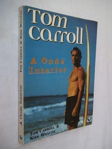Tom Apostol Calculus Literatura Estrangeira - Livros