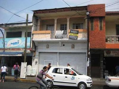 Local Comercial En Renta Clr-1913