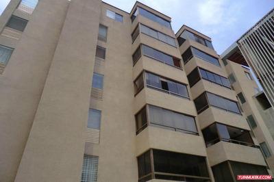 Apartamentos En Venta 16-5900