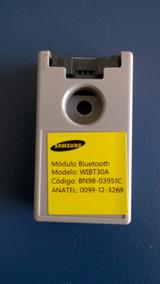 Módulo Bluetooth Samsung Wibt30a