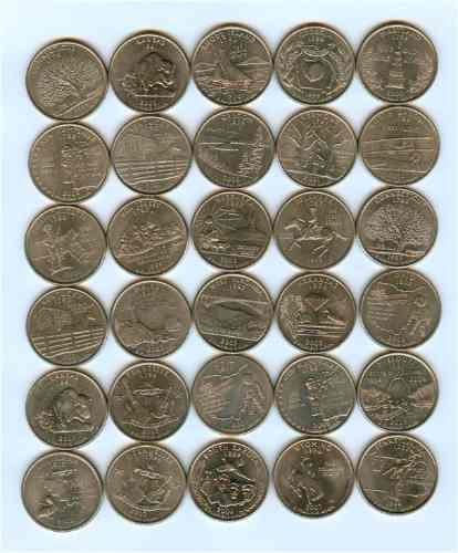 Quarter Dollar 1978 en Mercado Libre México