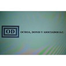 Abogados Especialistas En Derecho Fiscal Y Administrativo