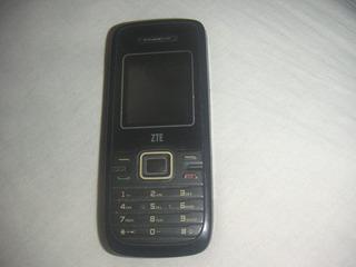 Celular Zte - G S213