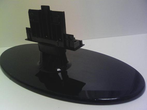 Suporte Pedestal Da Tv Samsung Ln32c400f1m