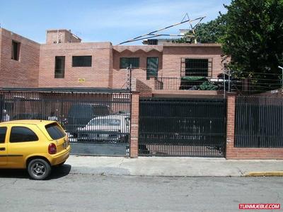 Negocio Venta El Paraiso Castillo 04241875459 Cod 15-14869