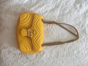 Bolsa Gucci Original!!!!