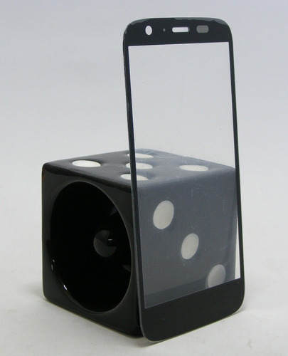 Vidrio Glass Moto  G1  Xt1032