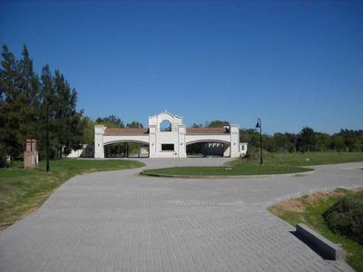 Ruta 6 Km.185 Los Cardales