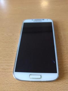 Samsung Galaxy S4 Cyanogen $3999