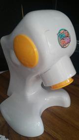 Máquina De Pasta Niños