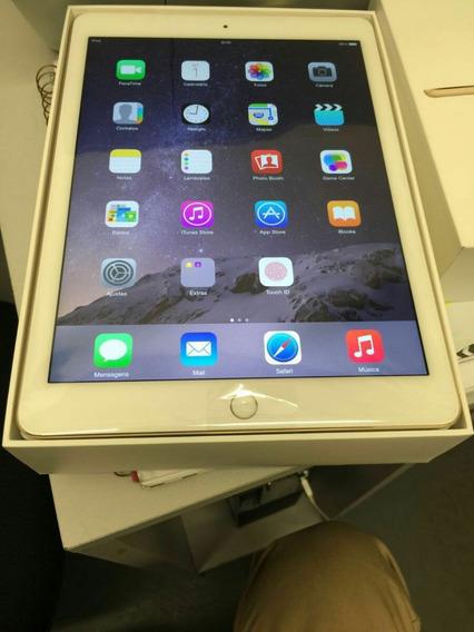 iPad Air 2 16gb, Novo Ainda Na Caixa Nunca Usado.