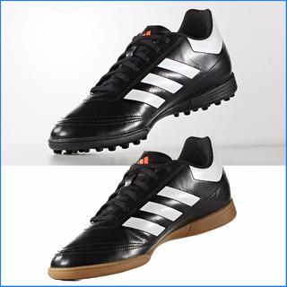 Huérfano relajado Expansión  zapatillas adidas futsal mercadolibre - Tienda Online de Zapatos, Ropa y  Complementos de marca