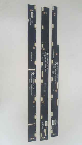 Extension Board Lg 42 Pclf L910 Y, X Ou Z