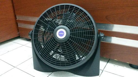 Ventilador Turbo - Winco - Pared/pie - Con Garantia