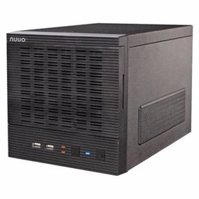 NUUO NS-1080 NVR WINDOWS 8.1 DRIVER