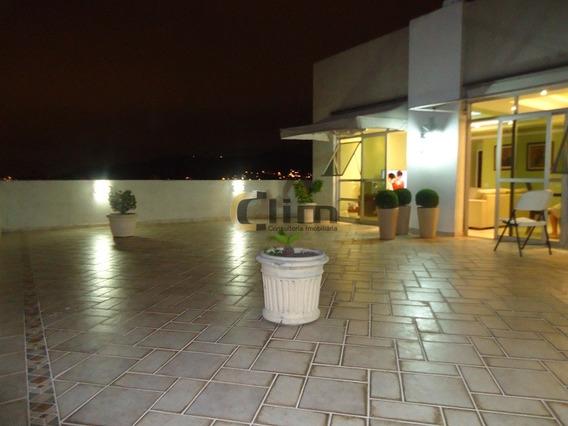 Apartamento - Ref: Cm7010