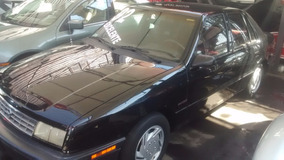 Shadow 1992 Impecable Ganelo