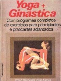 Yoga + Ginástica