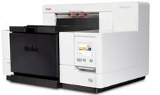 Alquiler De Scanner A Nivel Nacional Kodak Fujitsu Canon
