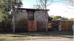 Cabaña Mar Del Plata Reserva Forestal Alfar.