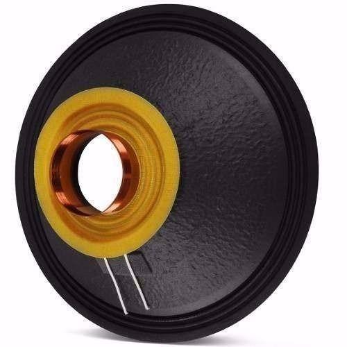 Reparo Ultravox Ultra 2200w Rms 15 Polegadas 4 Ohms Bass