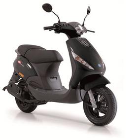 Piaggio 50 Cc Modelo Nuevo 2017 0 Km