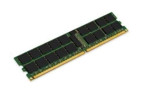 Lote 6 Unid Memoria Smart 2gb Ddr2 - Pc2-3200r