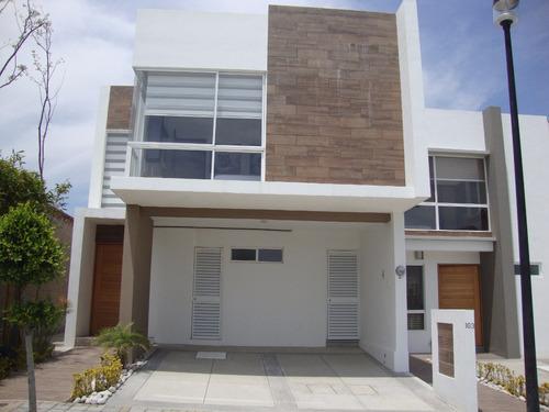 Imagen 1 de 12 de Gran Oportunidad: Hermosa Casa En Lomas De Angelópolis