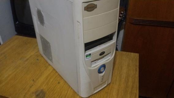 Vendo Peças Computador