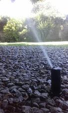 Pozos De Agua, Perforaciones, Riego, Bombas, Pozos, Agua