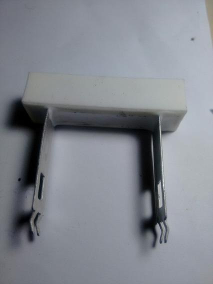 Resistor Cerâmico Radial 1r5 15w 10%***kit Com 1.000 Peças