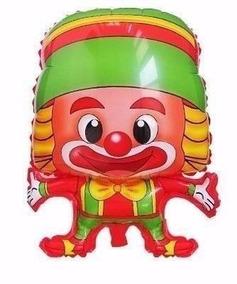 Balões Personalizados.50 Balões Por 99,00
