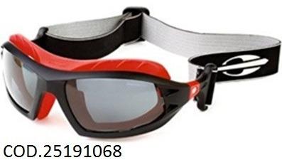 971a7ff00 Oculos Solar Mormaii Floater Jet Sky Kite Cod. 25191068 - R$ 299,90 em  Mercado Livre