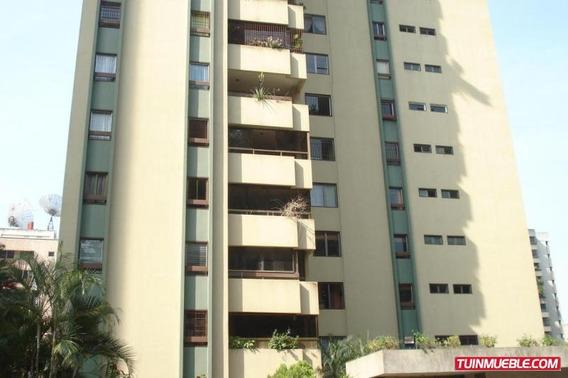 Apartamentos En Venta Mls #16-3661