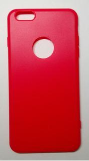 Funda. Carcasa Protector. iPhone 6/6s Plus