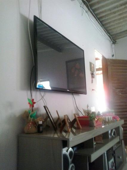 Televisao Sansung