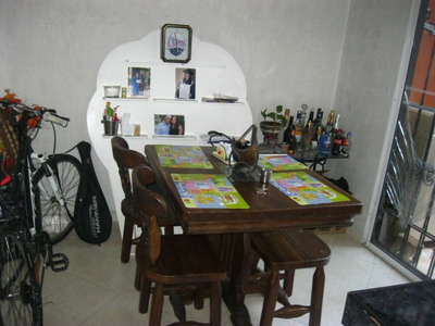 Casa En Venta. Itagui. Ditaires.
