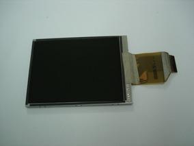 Lcd Nikon S2500