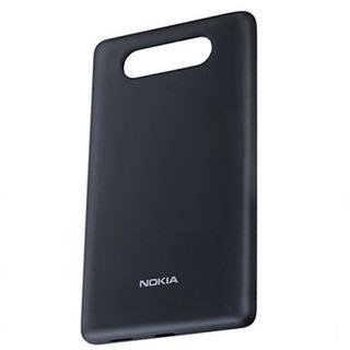 Pedido Tapa De Bateria Cover Original Nokia Lumia 820 Colore