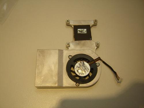 Cooler Notebook Sti N14pb