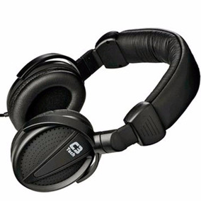 Fone Headset Gamer Barion C3 Tech Mi-2883rb