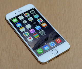 Celular Hphone 7s 8gb Tela 5.5 Frete Gratis+ Brinde