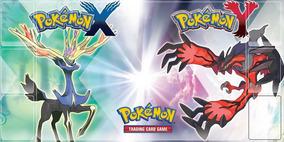 Playmat Campo De Batalha Pokemon Go Tcg Ex