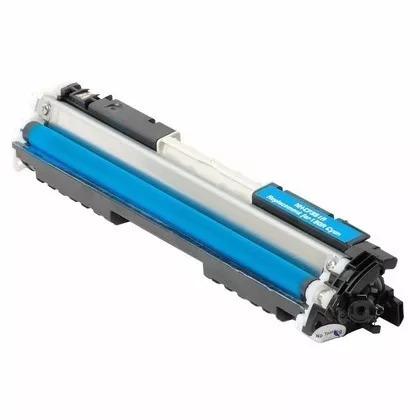Toner Laser M176 M177 130a Cf351 Cyan
