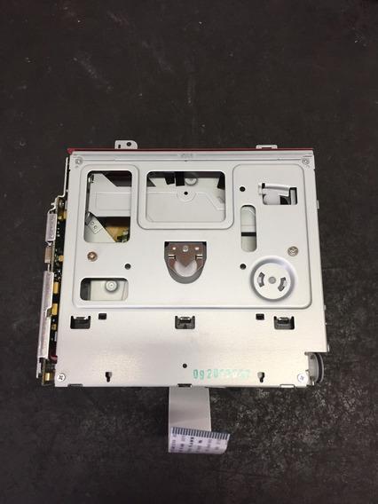 Mecanismo Dvd Hbuster Hbd7688av