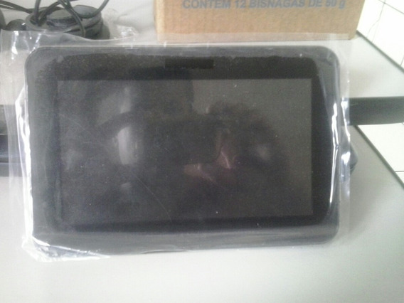 Tablet Positivo Ypy L700