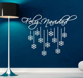 Frases Biblia Navidad.Frases De La Biblia Decoracion Navidad Vinilos Decorativos