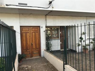 Apartamento 2 Dormitiorios $13000 + $1500 Aprox Gc Unión.
