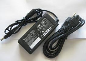 Carregador Notebook Cce Positivo Toshiba Itautec Neopc