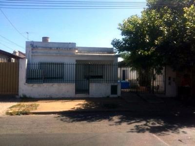 Casa En Venta En San Justo Zona Centro